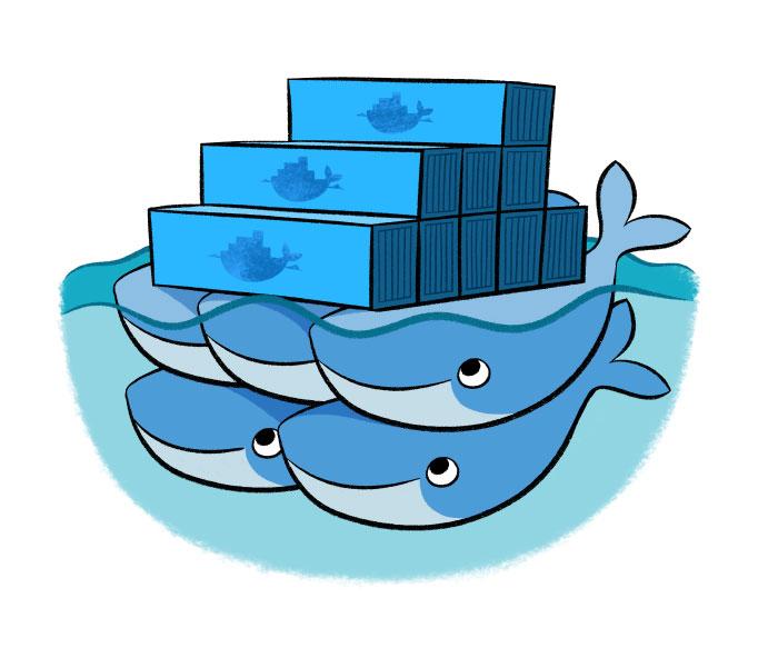 bloglaurel-docker-whales