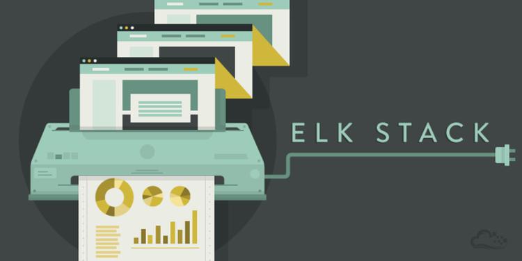 elk-stack