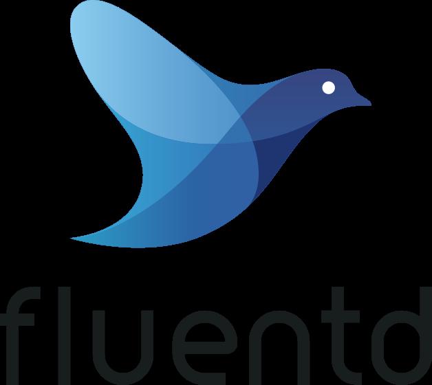 Fluentd Square