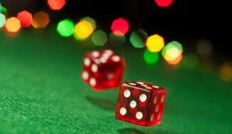 Por que os sites de games e de jogos de azar estão rolando os dados no machine learning