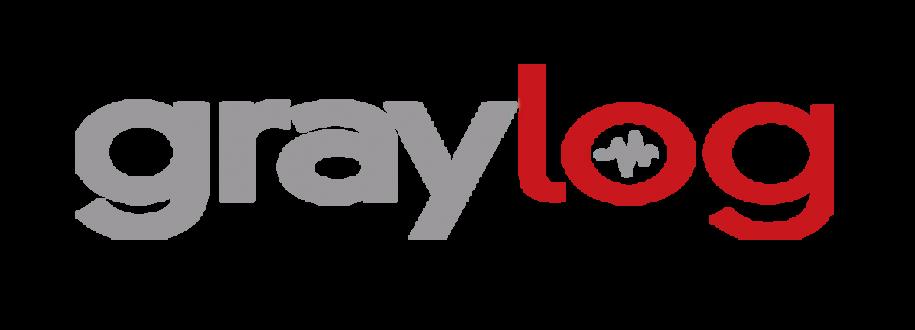 graylog1-915x330