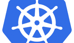 Novo framework usa Kubernetes para fornecer arquitetura sem servidor