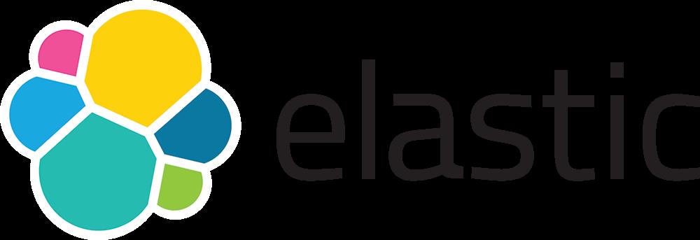 logo-elastic-1000x343
