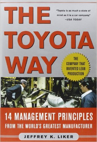 toyota_way