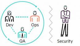 DevSecOps: quebrando os mitos da segurança em containers