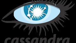 Quer executar o Cassandra em um container? Você precisa resolver esses 4 problemas primeiro