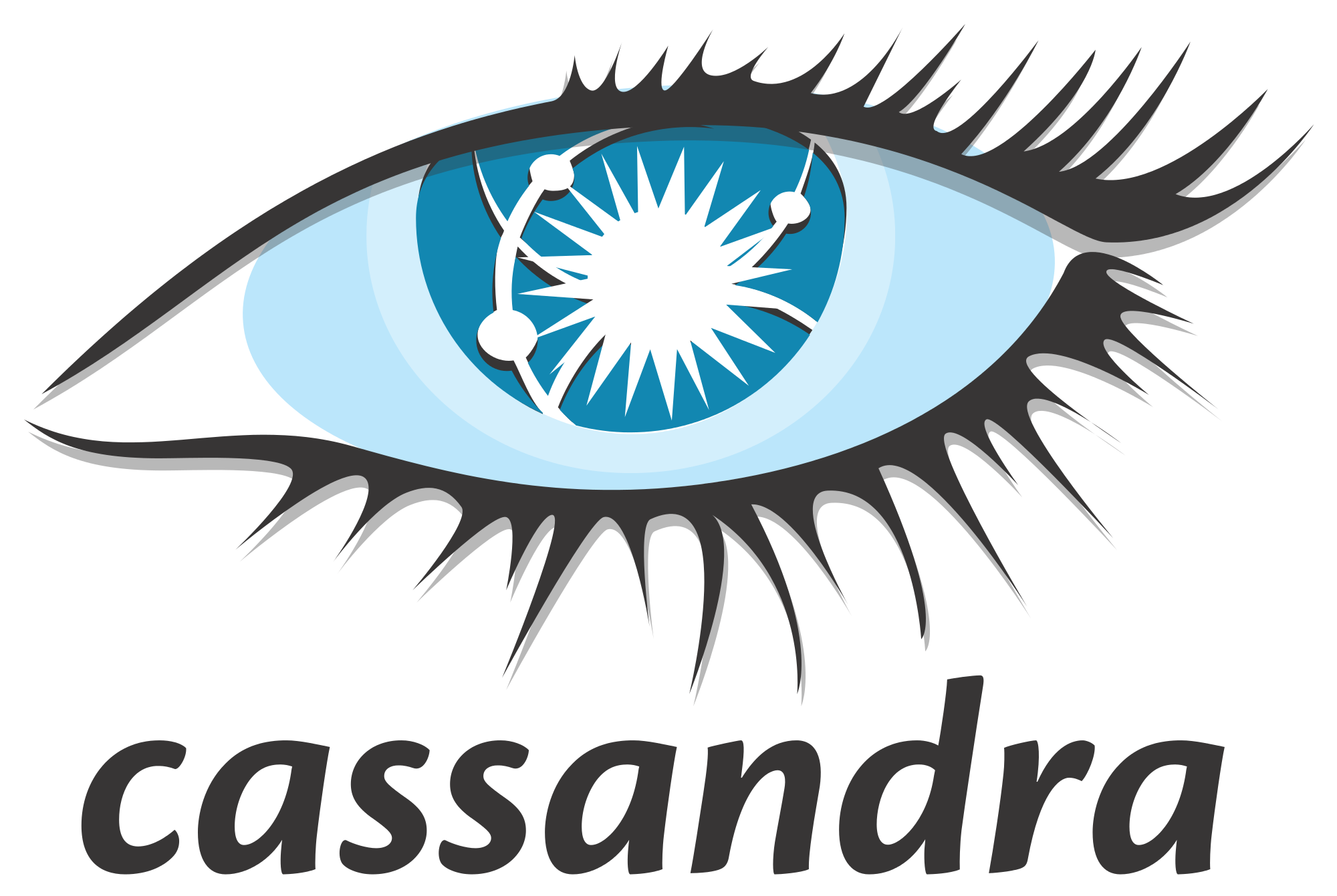 ApacheCassandra