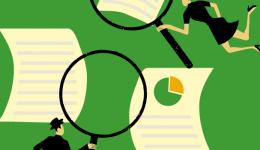 Métricas DevOps: você está medindo o que importa?