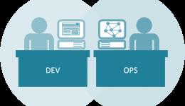 Ops/Dev ou DevOps?