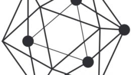 Fabric 1.0: Hyperledger lança primeiro software de Blockchain open source pronto para produção