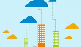 8 dicas para gerenciar fornecedores de nuvem híbridos