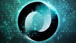 O que é JSON? JavaScript Object Notation desvendado