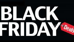 Como obter uma arquitetura escalável, robusta e preparada para a Black Friday?