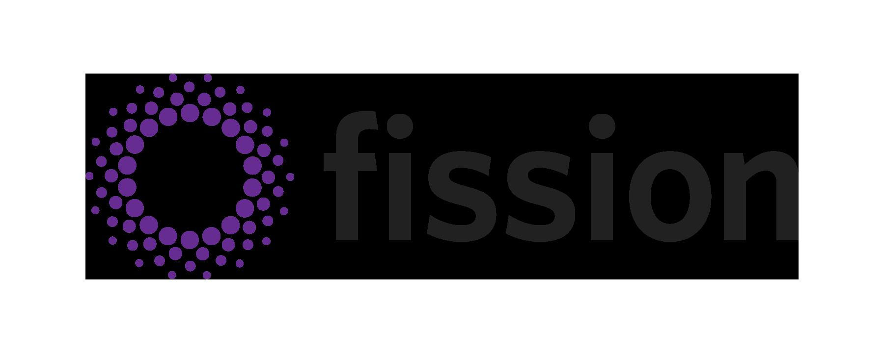 Fission usa Kubernetes para Serverless