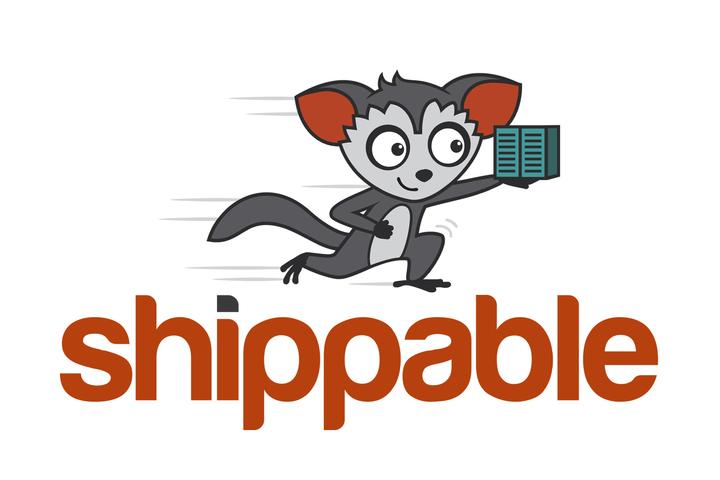 Shippable