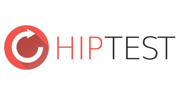 Automação de testes: Hiptest