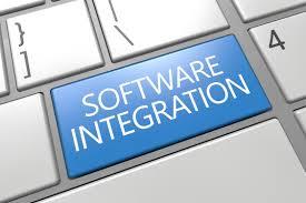 integração IoT - TI ágil