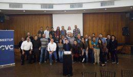 Jenkins Pipeline e DevOps: como conectar o desenvolvimento à entrega de software