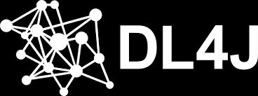 IA Open Source: DL4J - Deeplearning4j