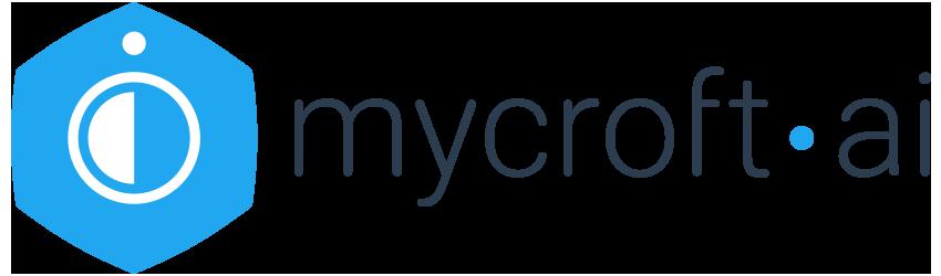 IA Open Source: Mycroft