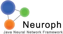 IA Open Source: Neuroph