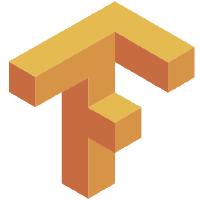IA Open Source: tensorflow