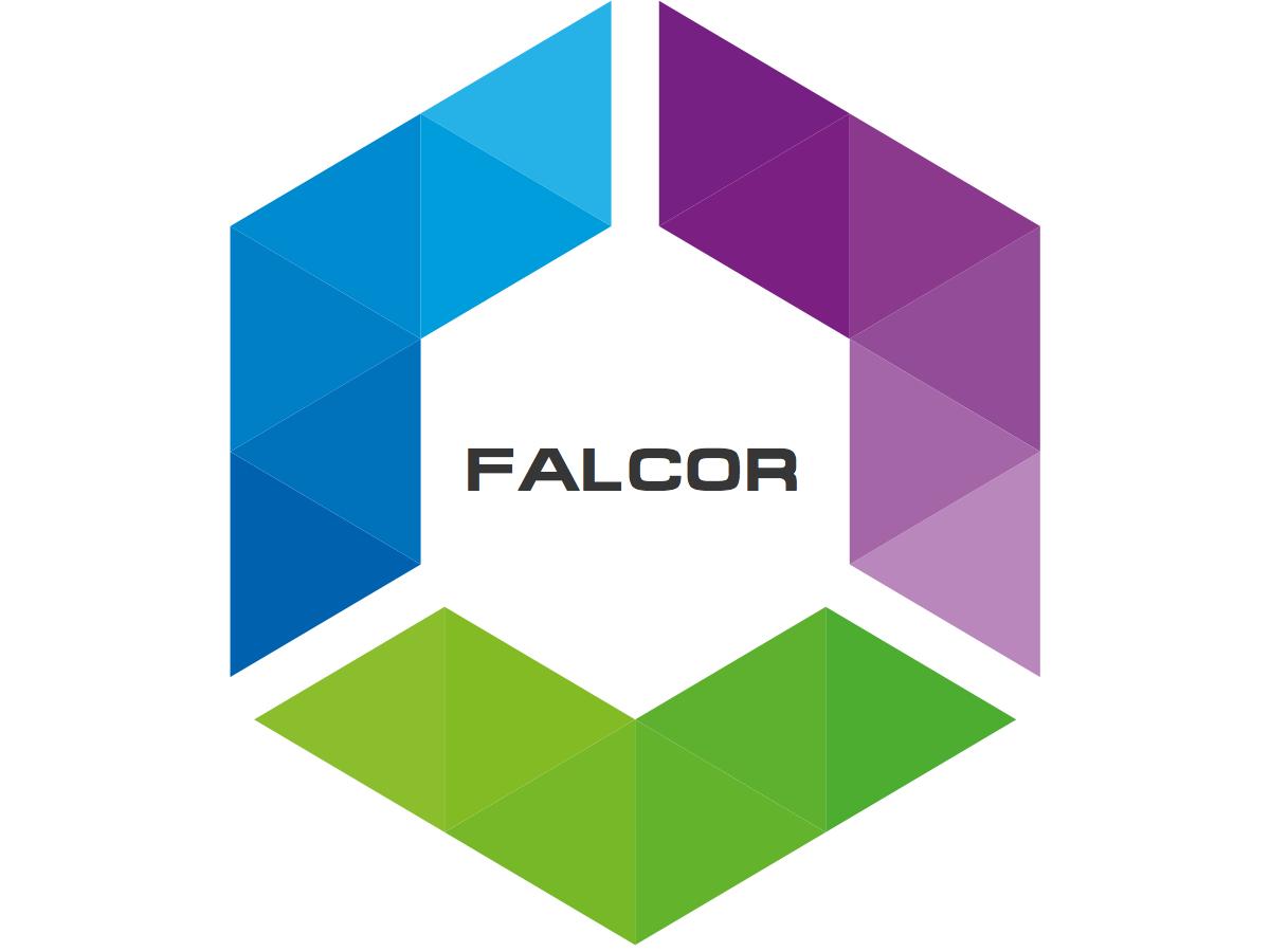 Falcor: alternativas ao REST API