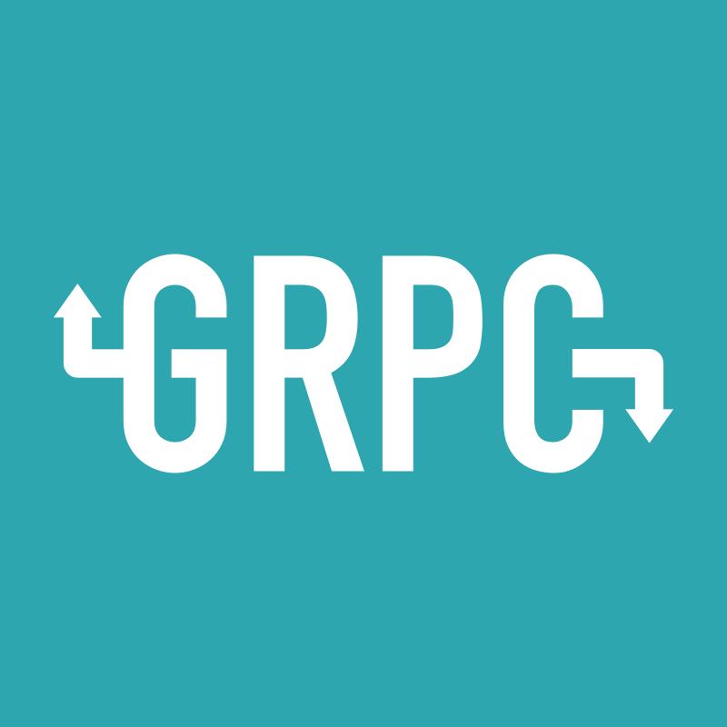 gRPC: alternativas ao REST API