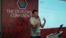 REST é bom para todos os contextos na criação de APIs?
