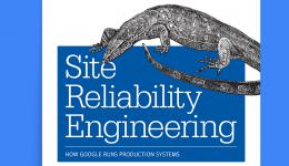 7 Hábitos de Site Reliability Engineers (SREs) altamente bem-sucedidos