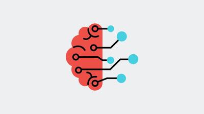 TensorFlow: redes neurais