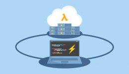 AWS Lambda: seu site agora pode ser executado sem servidor