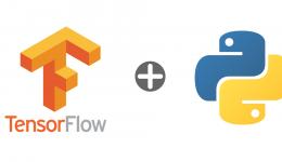 Conheça 5 cursos online para aprender TensorFlow e Machine Learning