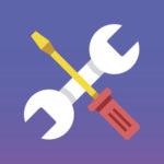 Habilidades para incluir novas ferramentas
