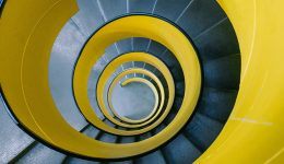 Agilidade e aprendizado: ser visionário e corajoso é mais competitivo do que manter uma gestão linear