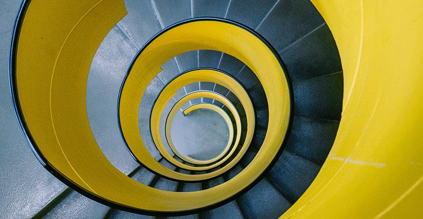 Metodologia Ágil: Agilidade e aprendizado
