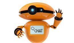 Como os chatbots podem solucionar problemas reais no ambiente de TI?