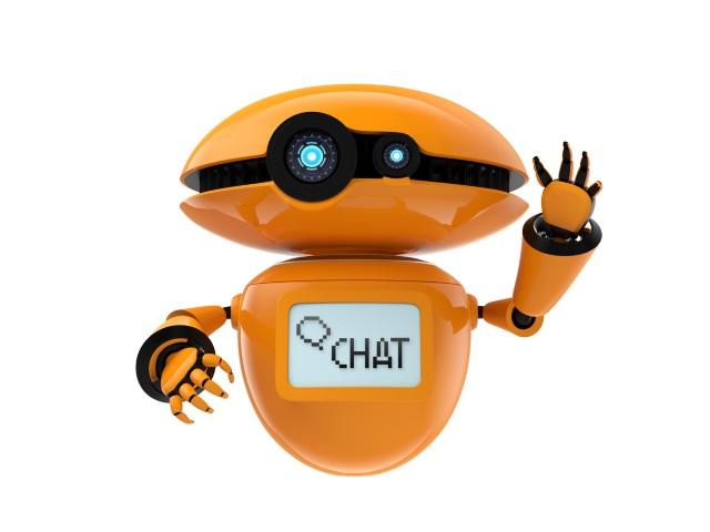 Chatbot no ambiente de TI