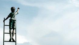 Ao infinito e além: evolução da gestão em nuvem e o seu protagonismo nas empresas