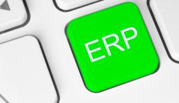 ERP na nuvem: Cloud certo faz ERP mais rápido