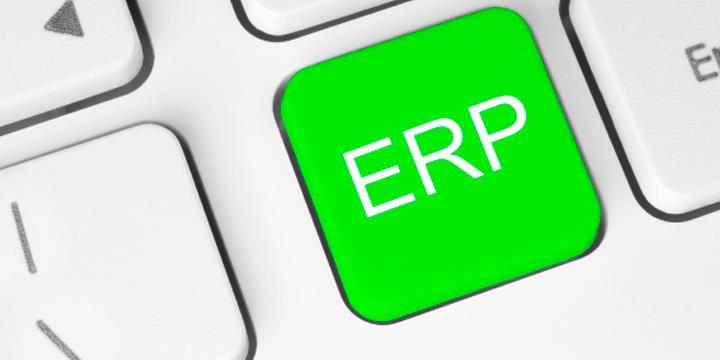 Sistemas ERP na nuvem