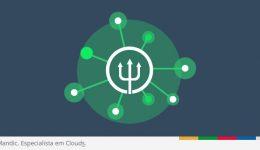 Amazon Neptune: um novo banco de dados baseado em grafos