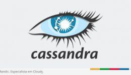 Apache Cassandra: 6 dicas para preparar um ambiente multi-nuvem