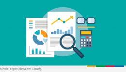 Como a evolução da engenharia de dados impacta o mundo dos negócios?