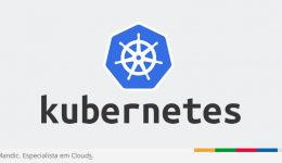 Kubernetes 1.9: suporte a Workloads API, Container Storage Enhancements e Windows Beta Support