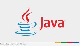 Três formas eficazes de uso do Java