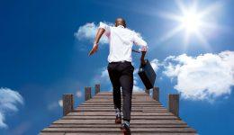 Andando nas nuvens: 5 passos para escolher o melhor provedor