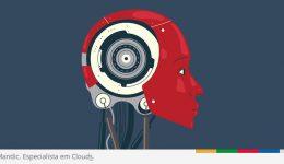 10 ferramentas open source para trabalhar com IA