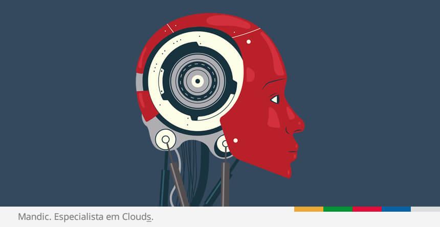 Inteligência Artificial open source: 10 ferramentas IA open
