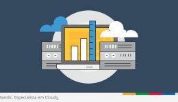 Como alinhar o modelo de entrega da cloud às prioridades da empresa